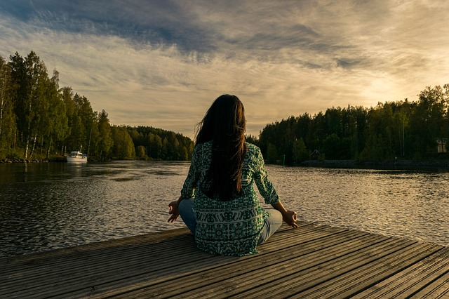 Zero Cost Ways to Relax